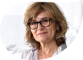 Andrée JOVINE
